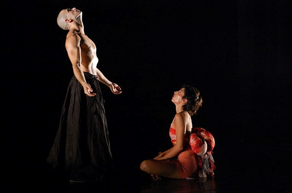 israeli contemporary dance – artlana duo hinh 0
