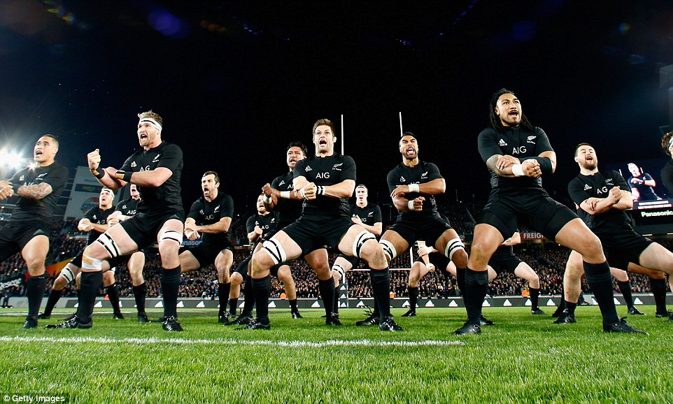 rugby – the pride of new zealand hinh 0