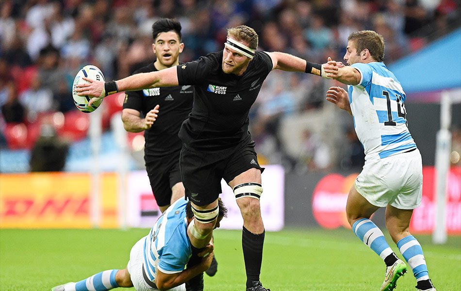 rugby – the pride of new zealand hinh 1