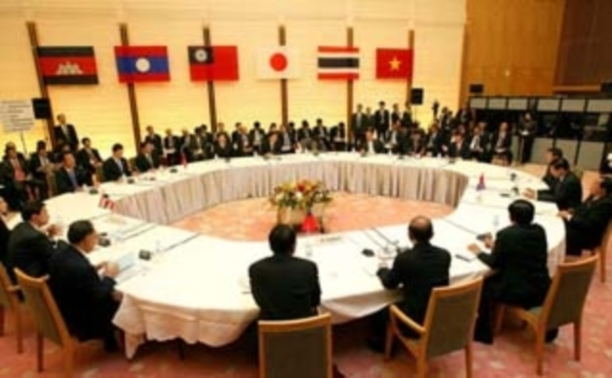 Vietnam's role in Mekong-Japan cooperation highlighted