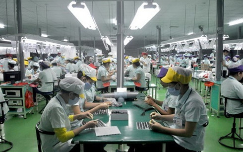 Vietnam attracts high quality foreign investment projects in 2016