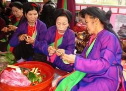 betel, areca culture of vietnam's southern region hinh 1