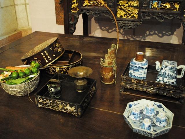 betel, areca culture of vietnam's southern region hinh 2