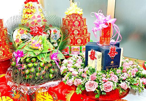 betel, areca culture of vietnam's southern region hinh 3