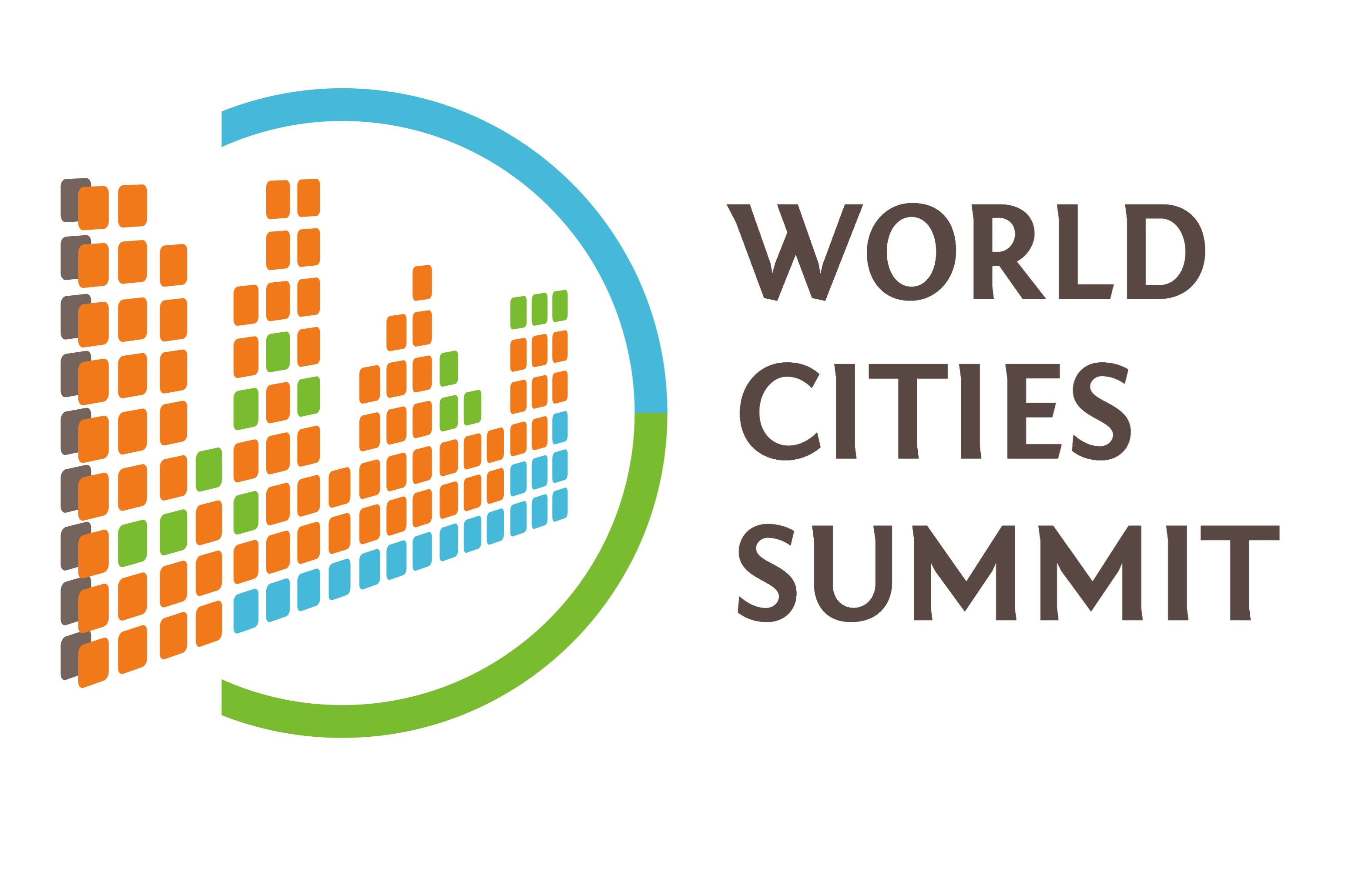 Vietnam attends world cities summit