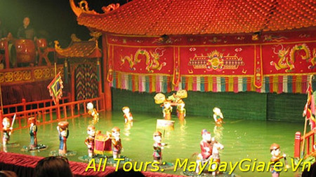 exploring the beauty of thai binh province hinh 1