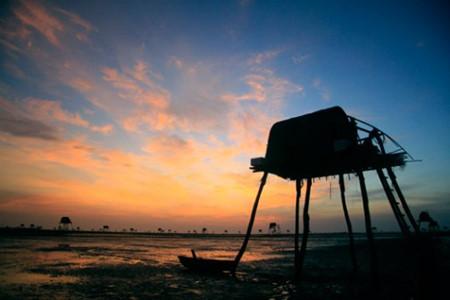 exploring the beauty of thai binh province hinh 2