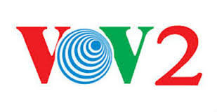 vov2 launches its broadcasting service on fm 96.5 mhz in ho chi minh city hinh 0
