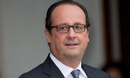 Boosting Vietnam-France ties