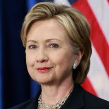 US Presidential election 2016: Clinton got back to campaign trail
