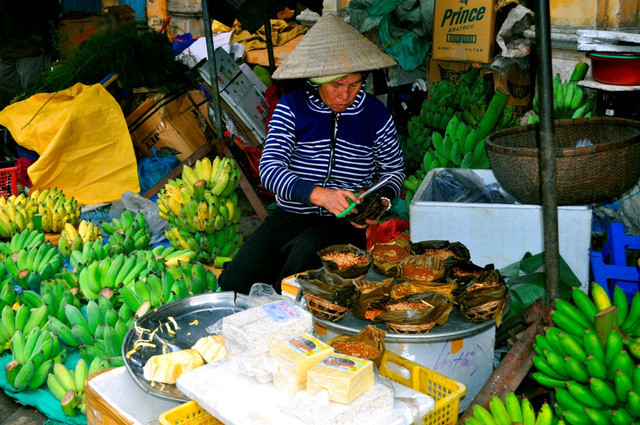 discovering hoi an food paradise market hinh 10