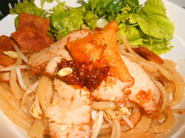 discovering hoi an food paradise market hinh 7