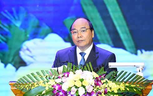 the securities market in vietnam Vietnam's securities market will not be included in the msci review list for a potential reclassification to emerging markets status.