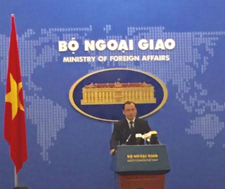 Vietnam respects fundamental rights of the people, especially of women News