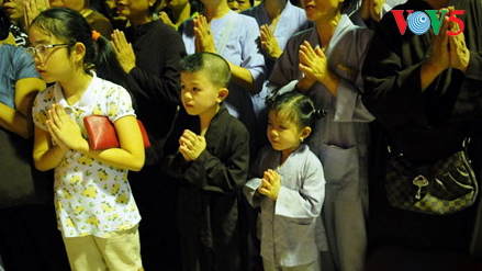 Right understanding of freedom of belief and religion in Vietnam Current Affairs