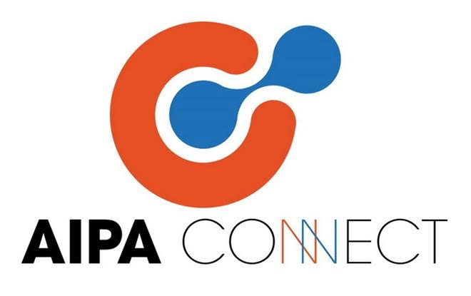 aipa connect introduced in vietnam  hinh 0