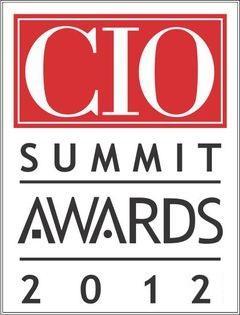 penghargaan pemimpin teknologi informasi asean tahun 2012 hinh 0