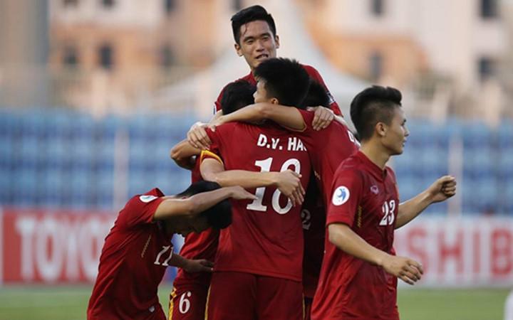 sepuluh peristiwa olahraga  vietnam tahun 2016 – versi radio suara vietnam hinh 3