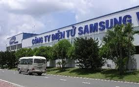 samsung display ຄາດວາຈະລງທນຕມອກ 2,5 ຕ usd ເຂາຫວຽດນາມ hinh 0