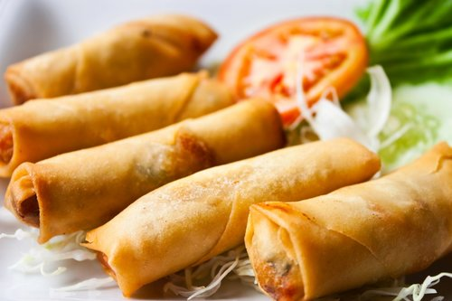 fish spring roll   hinh 2